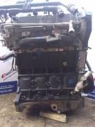 Двигатель в сборе. Audi A4, B6, B7 Двигатель BFB. Под заказ