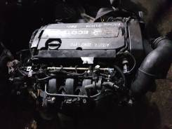 Двигатель в сборе. Opel: Astra GTC, Astra, Mokka, Astra Family, Insignia, Zafira Двигатель A18XER