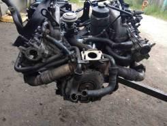 Двигатель в сборе. Audi A4, B6 Двигатель AYM. Под заказ