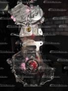 Двигатель в сборе. Audi A4, B6 Двигатель AWA. Под заказ