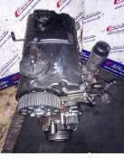 Двигатель в сборе. Audi A4 Двигатели: AVF, AWX. Под заказ