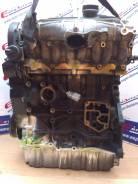 Двигатель в сборе. Audi A4, B6 Двигатель AVB. Под заказ
