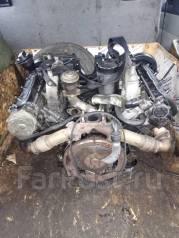 Двигатель в сборе. Audi A4 Avant Audi A4, B7 Audi Quattro. Под заказ