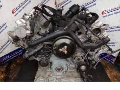 Двигатель в сборе. Audi A4, 8D2, B5. Под заказ