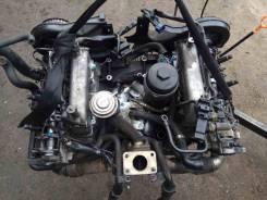 Двигатель в сборе. Audi A8 Audi A4, B5 Двигатели: AFB, AKN. Под заказ