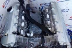 Двигатель в сборе. Audi A8, 4D2, 4D8. Под заказ
