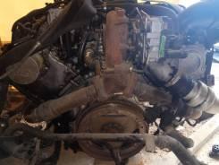 Двигатель в сборе. Audi A8, 4D2, 4D8 AKF. Под заказ