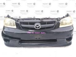 Ноускат. Mazda Tribute, EPEW, C01, EP3W, EPFW, CU09B, CZ90Z Двигатели: AJ, AJV6, YF, L3, L3VE