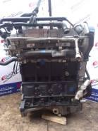 Двигатель в сборе. Audi A4, 8D2, B5 Двигатель AJL. Под заказ