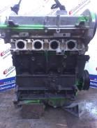 Двигатель в сборе. Volkswagen Golf Audi A3, 8L1 AGN, APG, BAF, AKW. Под заказ