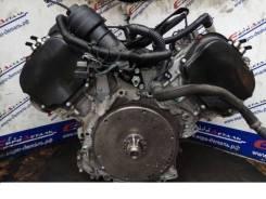 Двигатель в сборе. Audi A4, B5 Двигатель AGA. Под заказ