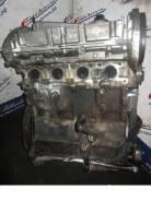 Двигатель в сборе. Volkswagen Passat Audi S Audi A4, B5 Audi Quattro Двигатели: ADR, APT, ARG. Под заказ