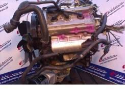 Двигатель в сборе. Audi A4 Audi 100, 4A2 Audi S4 Двигатель ABC. Под заказ