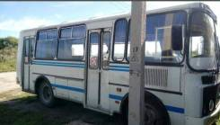 ПАЗ 32054-07. Продам автобус , 4 670 куб. см., 36 мест