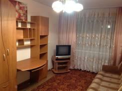 1-комнатная, улица Данчука 4. Железнодорожный, частное лицо