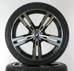 BMW Racing Dynamics. x19, 5x120.00