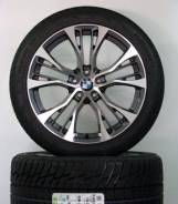 BMW Racing Dynamics. x21, 5x120.00