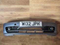 Бампер. BMW 3-Series, E46/3, E46/2, E46/4, E46/5, E46/2C