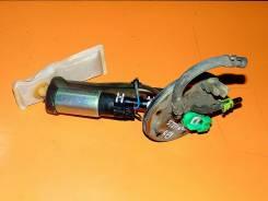 Топливный насос. Honda Stepwgn, RF1 Двигатель B20B