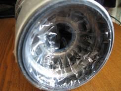 Фильтр масляный cummins (lf9050 замена lf9024). John Deere Komatsu Hitachi