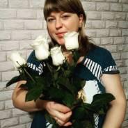 Помощник флориста. Средне-специальное образование, опыт работы 3 года