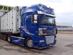 DAF XF 105. Куплю грузовики в любом состояние с любыми документами и без, 11 000 куб. см., 20 000 кг.
