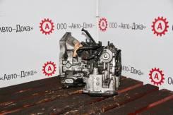 АКПП. Kia Spectra, LD Kia Shuma Двигатель S6D
