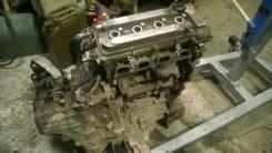 Двигатель в сборе. Toyota Camry Двигатель 2AZFXE