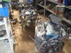 Двигатель в сборе. Toyota: Chaser, Altezza, Mark II, Cresta, Crown Majesta, Supra, Crown, Soarer, Origin, Aristo, Progres Двигатель 2JZGE