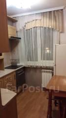2-комнатная, шоссе Владивостокское 113. Сахпоселок, частное лицо, 48 кв.м. Дом снаружи
