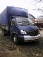 """ГАЗ 33104. Продается грузовик Газ """"Валдай"""", 4 800 куб. см., 5 000 кг."""