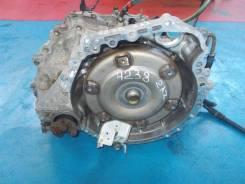 АКПП Toyota, 2AZ-FE, U241E | Установка | Гарантия до 30 дней