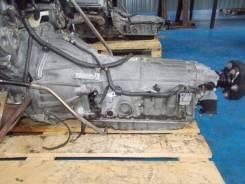 АКПП на Toyota 1UZ-FE, 35-50LS | Установка | Гарантия до 30 дней