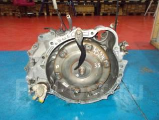 АКПП. Toyota: Nadia, Corona, Corona Premio, Vista Ardeo, Vista Двигатель 3SFSE