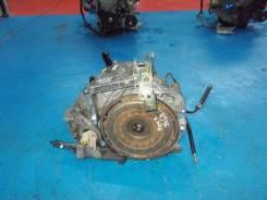 АКПП Honda, K20A, MSWA | Установка | Гарантия до 30 дней
