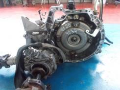 АКПП Nissan, QR20DE, RE4F04B | Установка | Гарантия до 30 дней