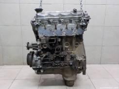 Двигатель в сборе. Nissan Pathfinder Двигатель YD25DDTI