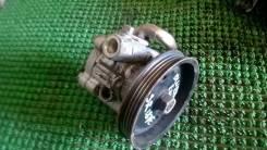 Гидроусилитель руля. Nissan Bluebird, HU14, EU14, HNU14, ENU14 Nissan Primera Camino, WHP11, HNP11, HP11, P11, WP11 Двигатели: SR18DE, SR20VE, SR20DE