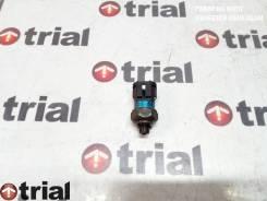 Датчик радиатора кондиционера Nissan,Nissan Wingroad