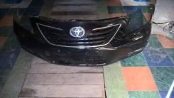 Toyota Camry V 40 бампера, передний и задний и фары. Toyota Camry, ACV40 Toyota Aurion, ACV40 Двигатель 2AZFE. Под заказ