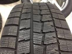 Dunlop Winter Maxx WM01. Зимние, без шипов, 2016 год, без износа, 1 шт