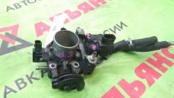 Дроссельная заслонка DAIHATSU MAX, L950S, EFDET, 0350000261