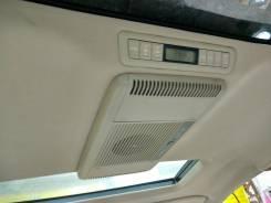 Ионизатор. Toyota Alphard, MNH15W