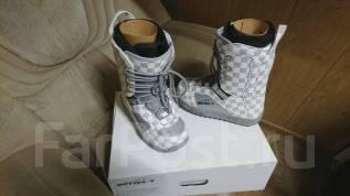 Ботинки для сноуборда. Active-T Размер 36-37