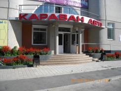 Сдам в аренду. 20 кв.м., улица Воронежская 38а, р-н Железнодорожный