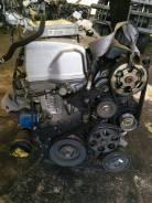 Двигатель в сборе. Honda Stream, RN3, RN4, RN5 Двигатели: K20A, K20B, K20A1