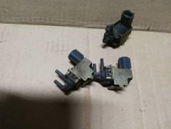 Клапан вакуумный Toyota 9091012107