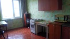 3-комнатная, улица Горького 60б. Железнодорожный, агентство, 82 кв.м. Кухня