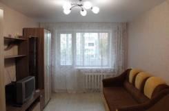 1-комнатная, улица Уборевича 58. Краснофлотский, частное лицо, 30 кв.м.
