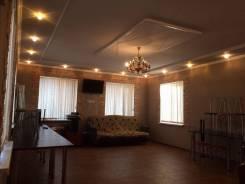 6 комнат и более, переулок Кавалерийский 6. Кировский, агентство, 400,0кв.м.